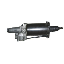 from stock clutch booster pump for bus
