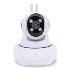 1080P full HD mini onvif ip wifi camera with yoosee app motion alarm spy CAM
