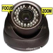 CCTV Dome Camera (ELP-520VD)