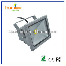 3years warranty LED Lighting Flood Light