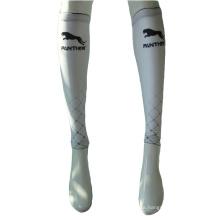 Radfahren Running Skin Protector Nagelneue Leggings