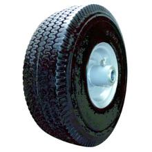 FF3300-2(6*2) Foam Tire