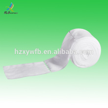 spunlace soft towel for hospital
