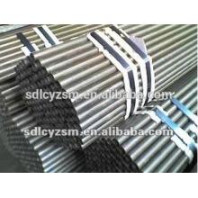 Tubo de liga de aço P9 para indústria