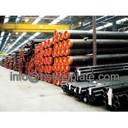 ASTM A283A283M GRADE B steel