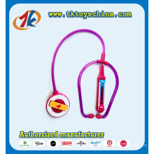 Vente en gros directe de Chine Education Toy Doctor Kit Set Toy