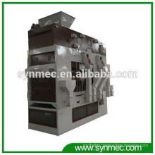 Wheat Rice Maize Seed Cleaning Processing Machine