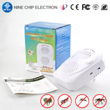 Pest Stop Ultimate Pest Repeller Mouse  Rat Plug In For Larger House
