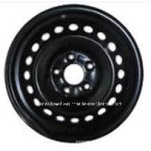 16X6.5 Passenger Car for Ford Steel Wheel Rim Winter Wheel