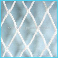 UHMWPE batting cage wholesale netting