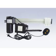 Elektrischer Linearantrieb für Möbel Mechanismen (FY014)