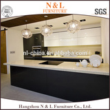 italian Professional customized China facotry cheap kitchen cabinet