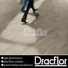 Projeto de azulejos de piso de escritório melhor venda (P-7344)
