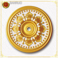 Banruo PS Decorative Artistic Panel for Construction