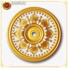 Bienvenue PS Panneau Artistique pour Décoration Décoration Médaillon