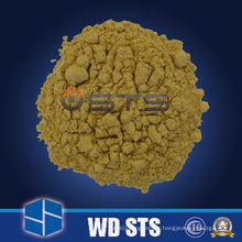 High Quality Yeast for Animal Feed