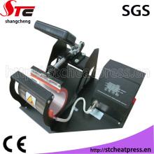 Hot Sale Mini Mug Sublimation Printing Machine