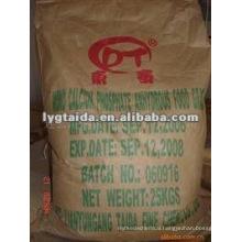 Monocalcium phospahte anhydrous, FCC V, powder