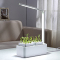 Vaso da fiori Mini Smart Garden Planter