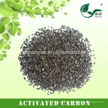 Customized hot sale activated carbon 20x50 30x60 mesh