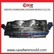 Professional Manufacture of Plastic Injection Car Light Mould Maker