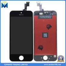 Nouveau écran LCD d'origine pour iPhone Se avec Digitizer Touch Screen