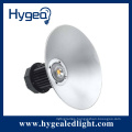 2014 hor sales 200W Meanwell Led High Bay 20000lm,200w led high bay light