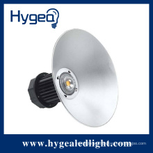 2014 hot seals new product 200W Meanwell Led High Bay