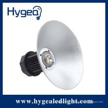 Крытый заводской склад 90 Вт привели высокой залива светильник, светодиодный свет залива 3 года гарантии