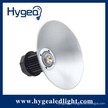 Indoor factory warehouse 90w led high bay light fitting ,led high bay light 3 years warranty