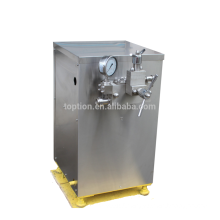 Automatic High Pressure Homogenizer FB-110X7
