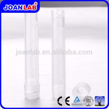 JOAN laboratory Hot Sales Microtubes Manufacturer