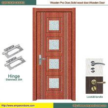 Дверь Балконная, Двойная Дверь Качания Двери