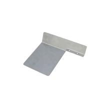 Customized High Precision Metal Parts Sheet Metal Part