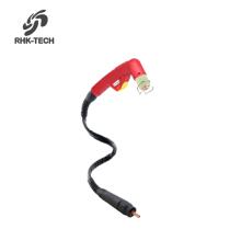 LT101 / LTM101-A preço adequado victor plasma eletrodo corte de soldagem Tocha
