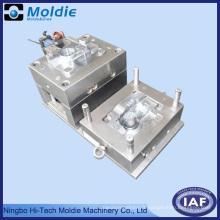 Moule d'Injection plastique pour diffuseur automatique