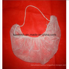 Disposable PP Non Woven Elastic Beard Covers