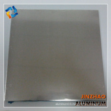 5083 H12 aluminum plate used Electric equipment