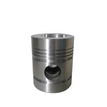 Pièce de moteur diesel stock 68301 piston de moteur