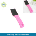 Travel Portable Sandpaper Pedicure Root File