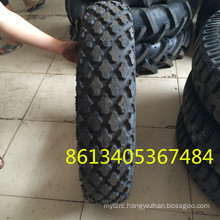 Roller Tyre 9.5-24 R-3, OTR Tyre with Best Price