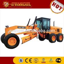 tractor road grader Sany SAG200C-6 driveway graders