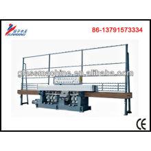 YMLA522 - vidrio máquina para máquina pulidora de borde recto