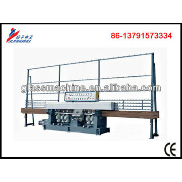 YMLA522 - Glass Machine For Straight Edge Polishing Machine