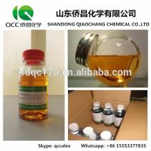 Fabrik direkt Versorgung Agrochemisch / Herbizid Clethodim 85% -92% TC 24% EC 12% EC CAS 99129-21-2