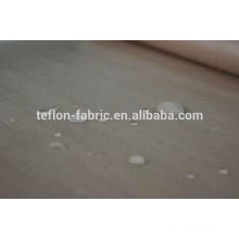 Leading manufacturer ! High temperature resistant teflon coated fiberglass fabric