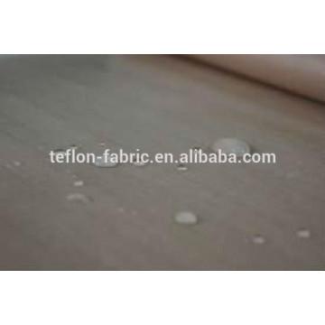kaufen ptfe coated fiberglas stoff ptfe coated fiberglas stoff ptfe conveyor g rtel aus china. Black Bedroom Furniture Sets. Home Design Ideas