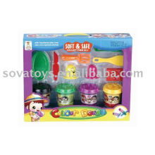 907990898-color toy Bricolage