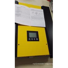 Grid Tie Solar Power Inverter