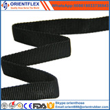 China nylon textile sleeve manufacture supplier